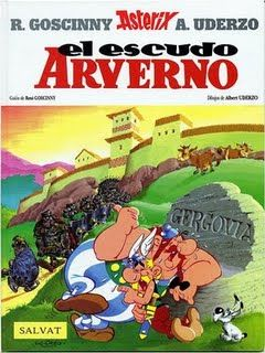 http://www.via-news.es/images/stories/comic/asterix/elescudoarverno.jpg