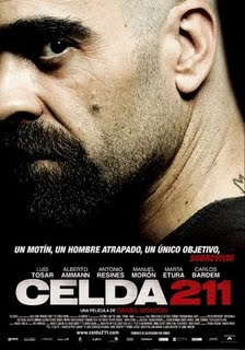http://www.via-news.es/images/stories/cine/Resenyas/celda-211-cartel.jpg