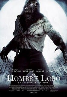 https://www.via-news.es/images/stories/cine/Resenyas/el-hombre-lobo-cartel.jpg