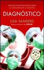 http://www.via-news.es/images/stories/libros/debolsillo/diagnostico.jpg