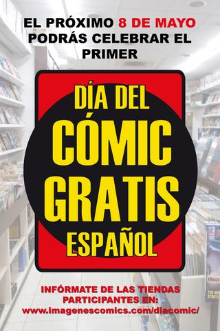 http://www.via-news.es/images/stories/comic/diacomicgratis/diacomicgratis.jpg