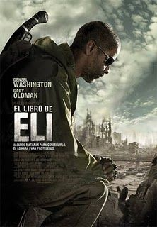 http://www.via-news.es/images/stories/cine/Resenyas/el-libro-de-eli-cartel.jpg