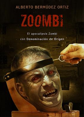 https://www.via-news.es/images/stories/libros/dolmen/zombies/zombiedo.jpg