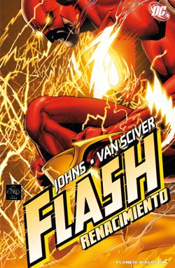 https://www.via-news.es/images/stories/comic/Panini/Flash_Renacimiento_01g.jpg