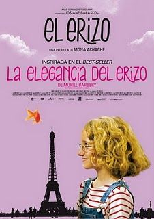 http://www.via-news.es/images/stories/cine/Resenyas/el-erizo-cartel.jpg