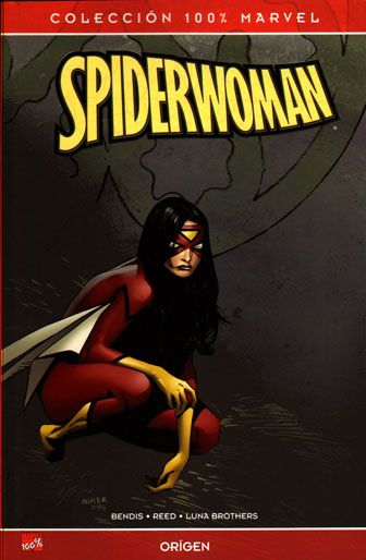 http://www.via-news.es/images/stories/comic/Panini/spiderwoman.jpg
