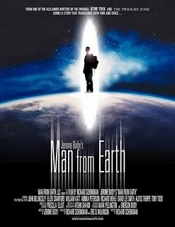 http://www.via-news.es/images/stories/cine/Resenyas/the.man.from.earth.2007.poster.jpg