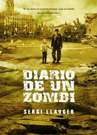 https://www.via-news.es/images/stories/libros/dolmen/zombies/portada_diario_zombi.jpg