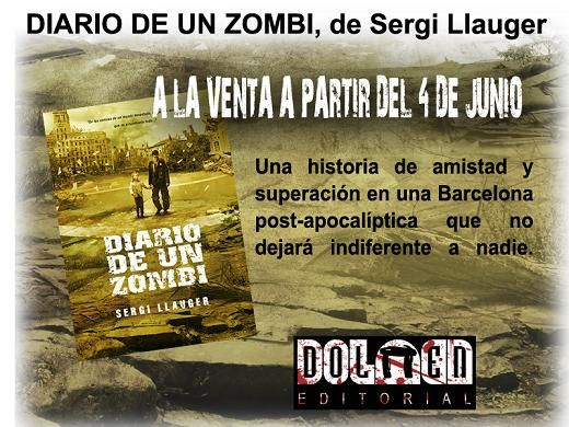 http://www.via-news.es/images/stories/libros/dolmen/zombies/promodiariodeunzombi.jpg