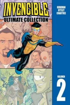 invencible-ultimate-collection-vol-2