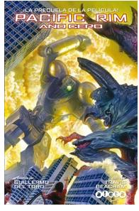 http://www.via-news.es/images/stories/comic/aleta/pacific_rim_01.jpg
