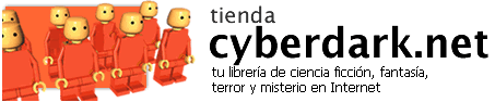 http://www.via-news.es/images/stories/libros/Alamut/cyberdar.PNG