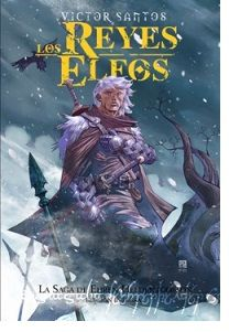 https://www.via-news.es/images/stories/comic/dolmen/Reyes-Elfos-Integral_01g.jpg