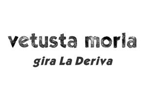 http://www.via-news.es/images/stories/musica/la-deriva-vetusta-morla.jpg