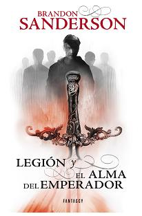 http://www.via-news.es/images/stories/libros/fantascy/legion_alma_emperador.jpg