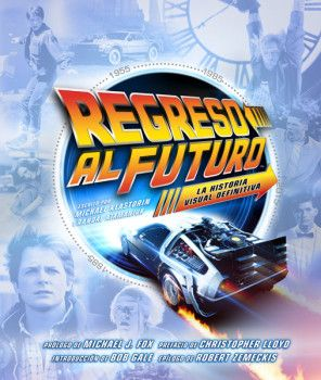 regresoalfuturo-historiavisual