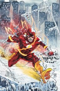 flash_rumbo_flashpoint-1