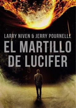 martillo-lucifer