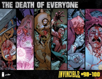 invencible-the_death_of_everyone