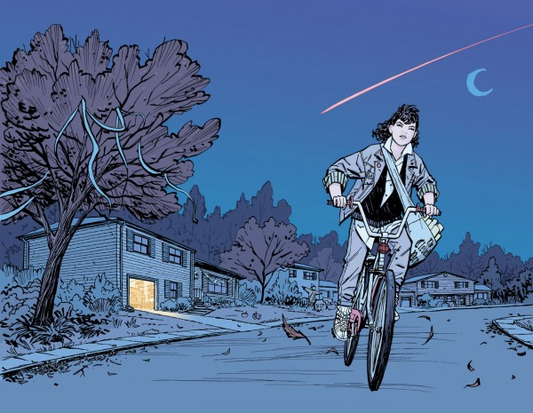 papergirls-1-a