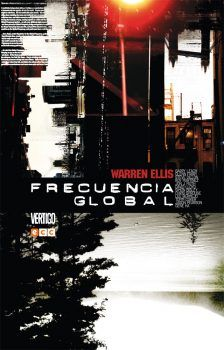frecuencia_global