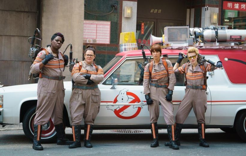 ghostbusters-2016-6