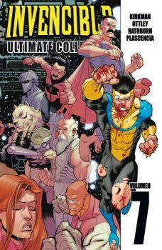invencible-ultimate-collection-vol-7