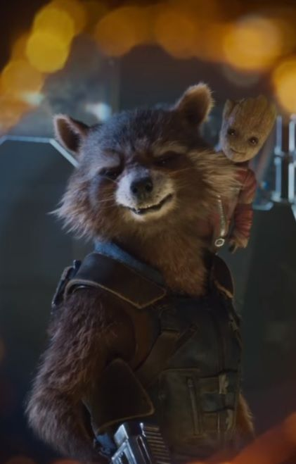 guardians-galaxy-2-a