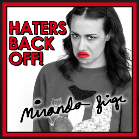 haters-back-off-2
