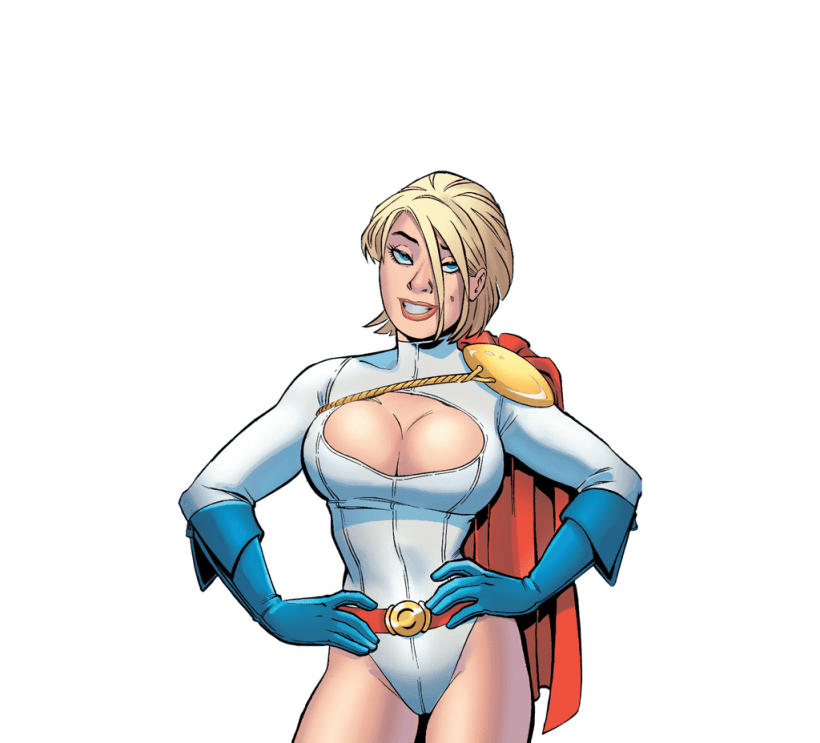 power_girl-conner