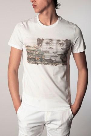 RPL – T-Shirt