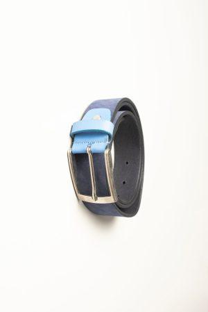 RPL – Cintura in pelle