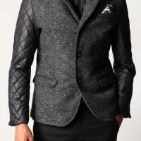 RPL – Fil Jacket