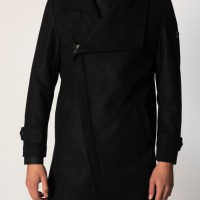 FMC – Trench