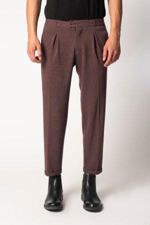 RPL – Pantalone