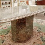Italian Marble Dining Table 1970s Dining Search Items European Antiques Decorative