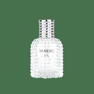 Zapachy wzorowane na Bruno Banani