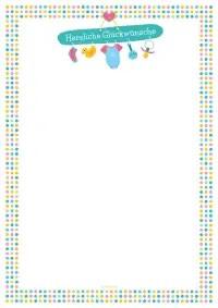 Geburtstagswunsche Kreativ Geburtstagsspruche Top Spruche Zum