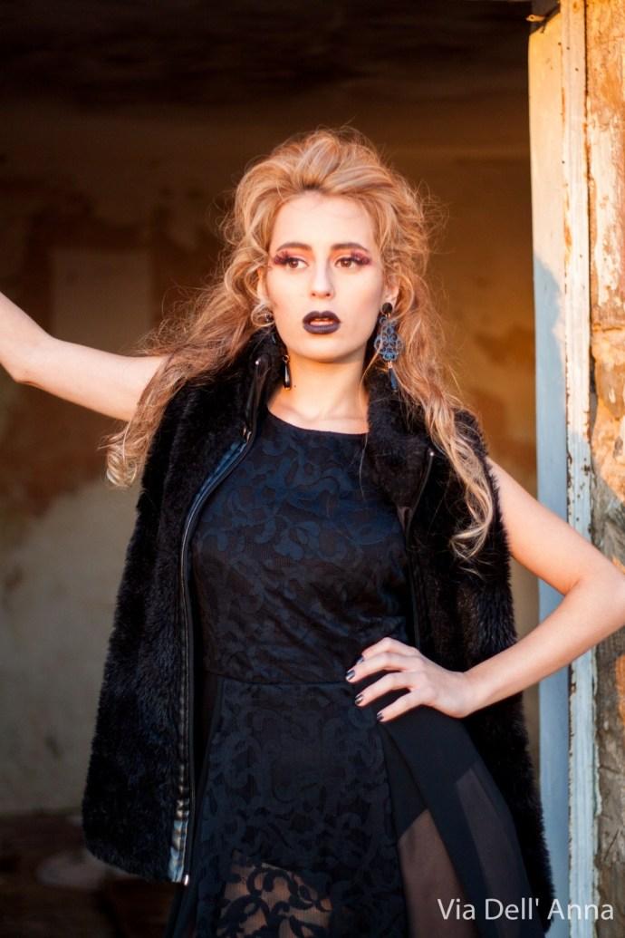 gothic-fashion-photography-18