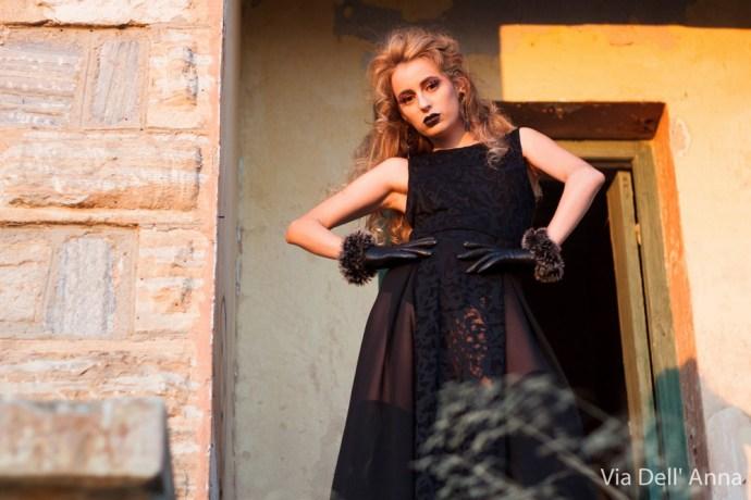 gothic-fashion-photography-2
