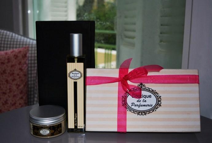 give-away-perfume-3