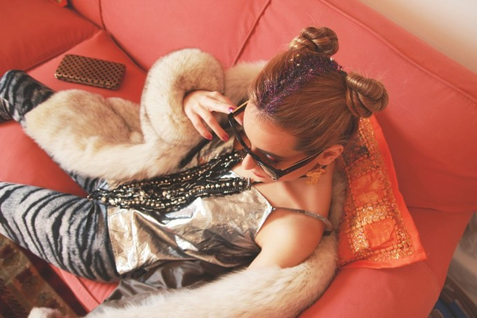 glitter-hair-1
