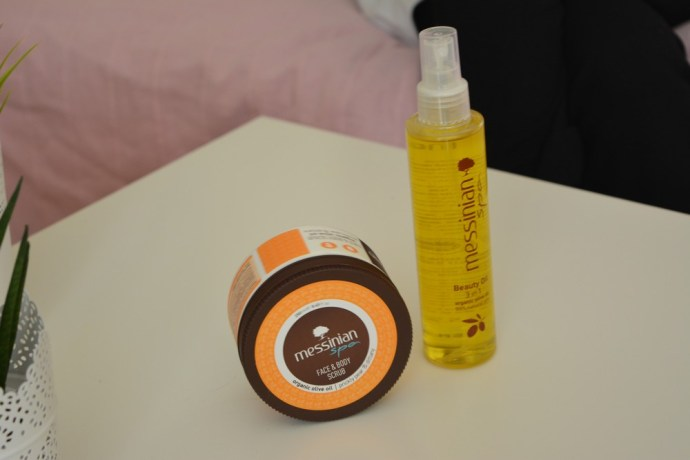 messinian-spa-products-3