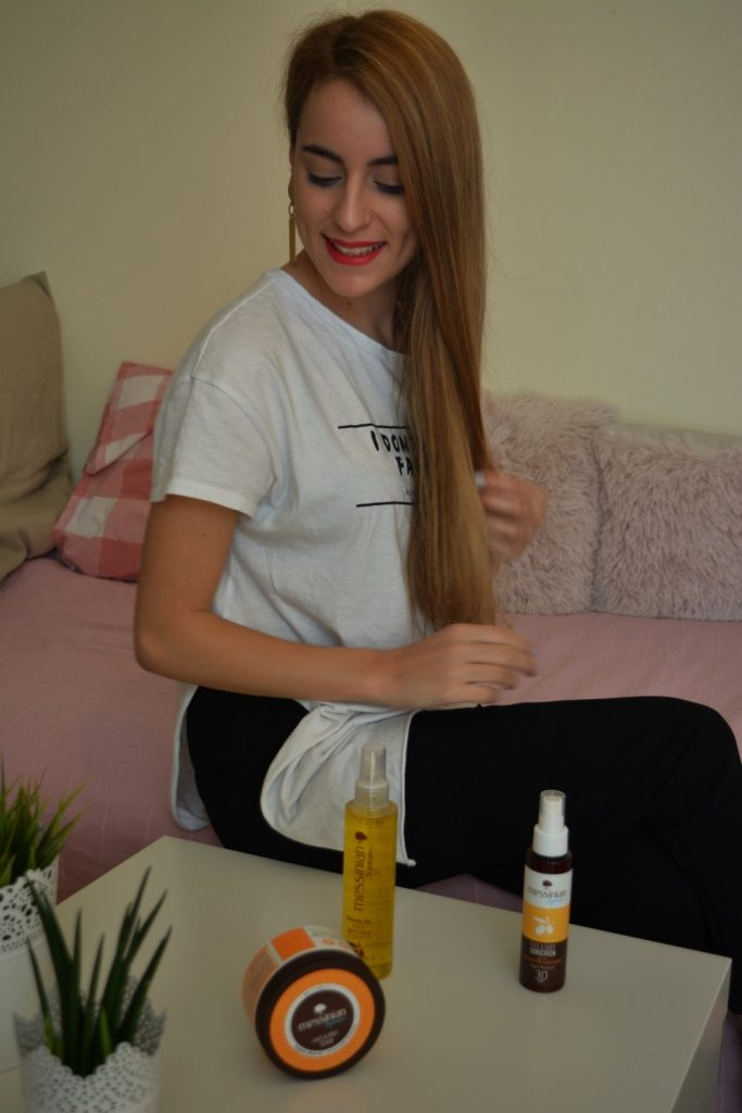 messinian-spa-products-5