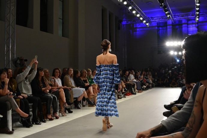 athens-exclusive-designers-week-6