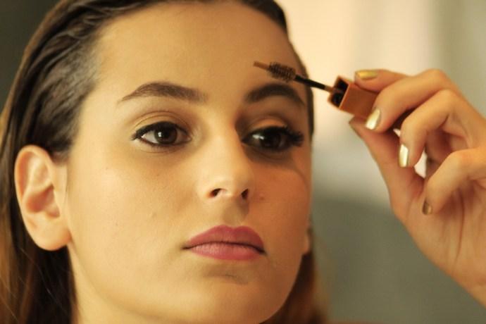 night-make-up