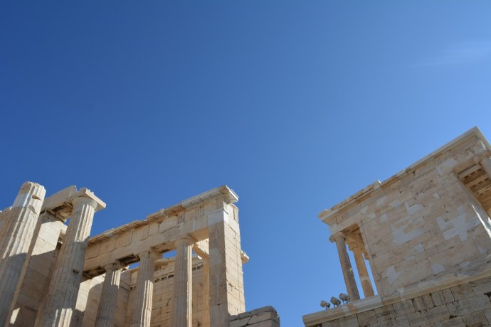 akropoli-athens-9