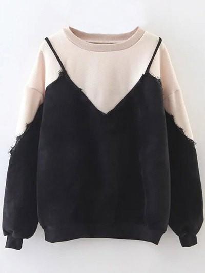 christmas-sweater-14