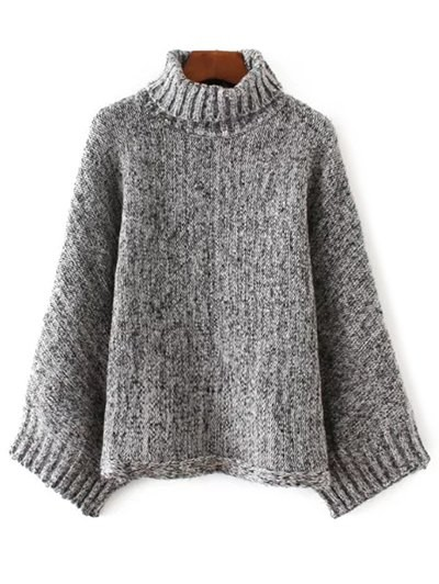 christmas-sweater-7