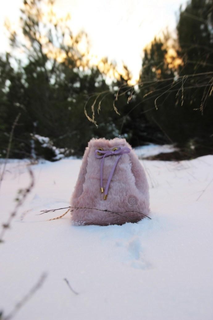 fluffy-bag-2
